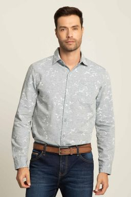 Camisa-poara-hombre