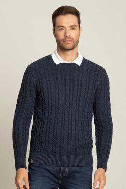 Sweater-para-hombre