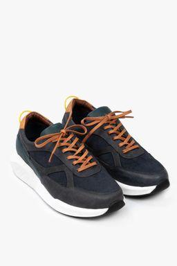 Sneaker-para-hombre