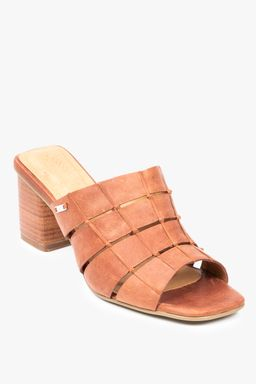 Sandalias-de-cuero-para-mujer