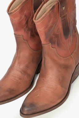 Botas-para-mujer