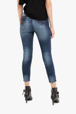 Jean-para-mujer