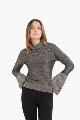 Sweater-para-mujer