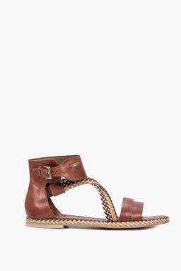 Sandalias-para-mujer-
