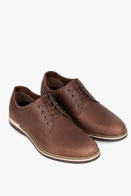 Zapatos-con-cordones-para-hombre