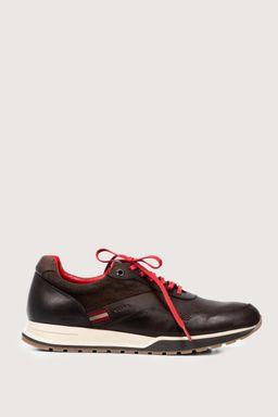 Sneaker-de-cuero-para-hombre