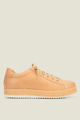 Sneaker-para-mujer