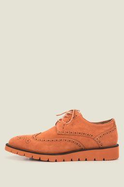 Zapatos-de-cuero-para-hombre
