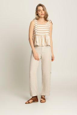 Pantalon-para-mujer-