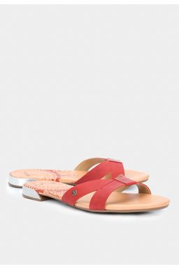 Sandalias-de-cuero-