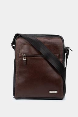 Bolso-maletin-portatil-de-cuero