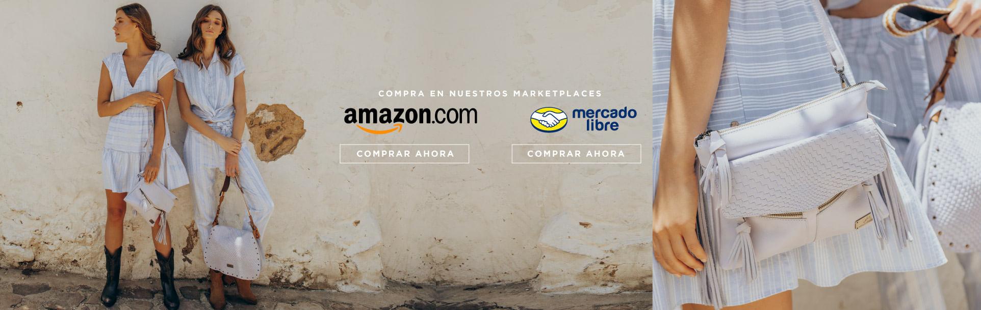 somos piel y lujo artesanal, conoce los mejores productos en cuero en México, puedes comprar online en Mercado Libre y Amazon